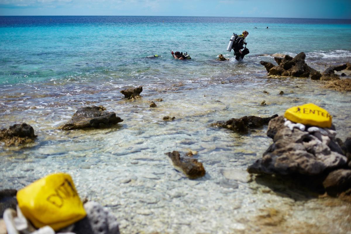 Bonaire15