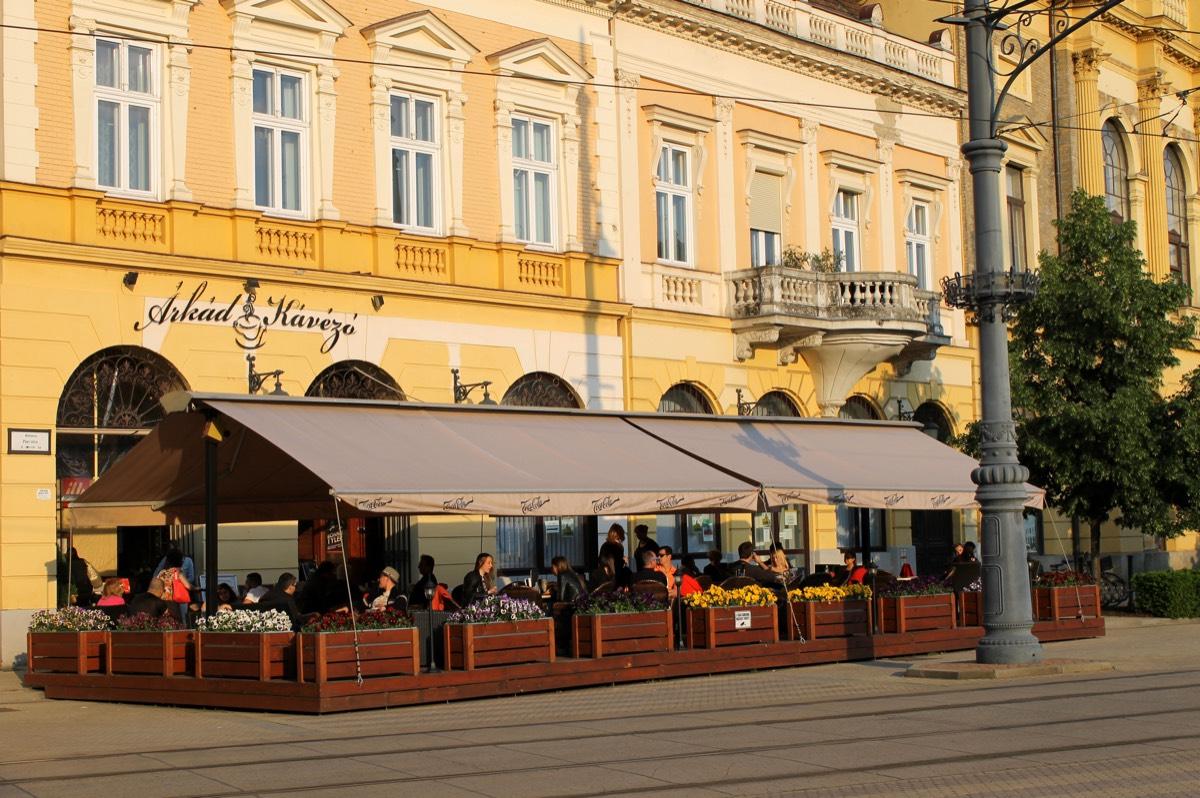 Debrecen12