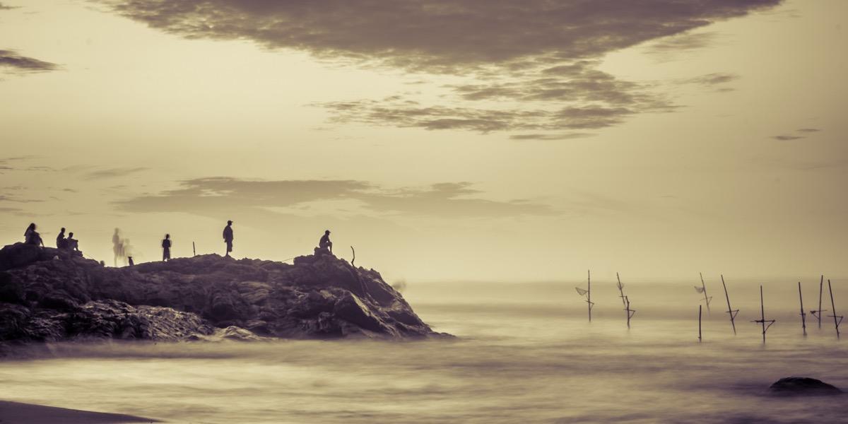 Ontdekkingsreis Sri Lanka11