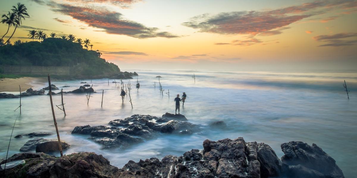 Ontdekkingsreis Sri Lanka13