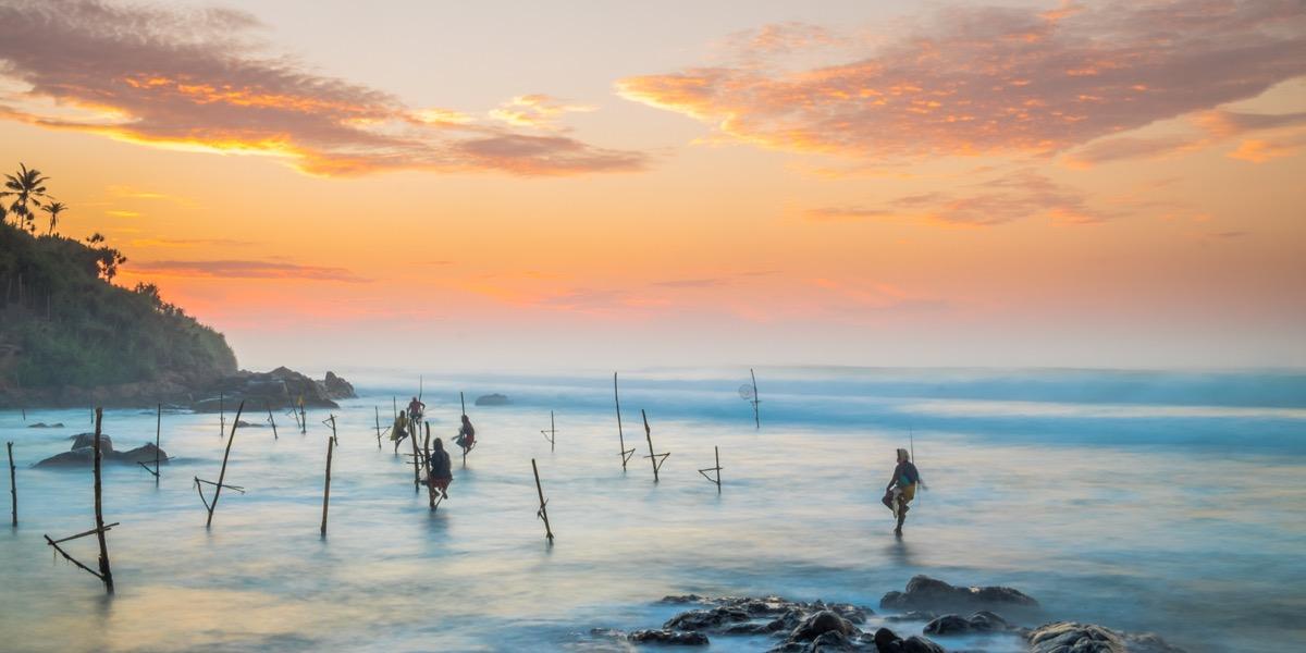 Ontdekkingsreis Sri Lanka15