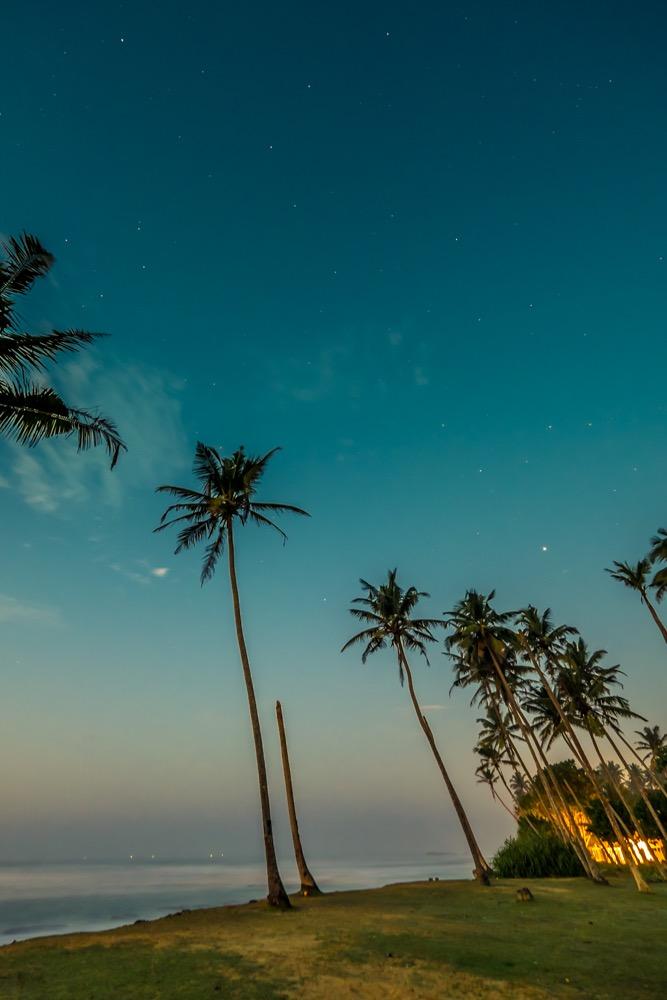 Ontdekkingsreis Sri Lanka8