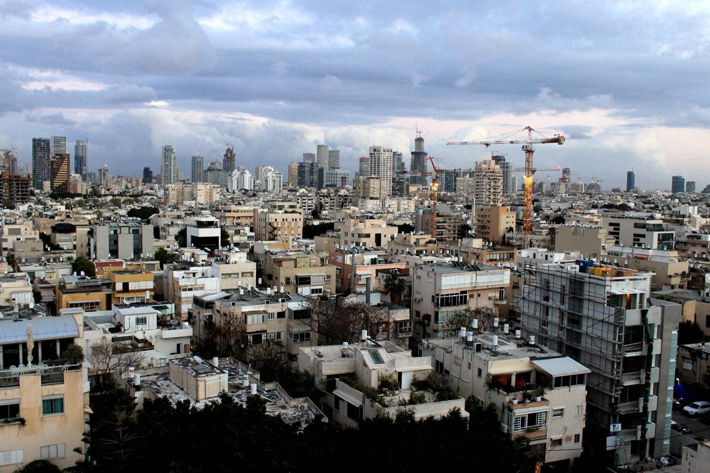 Tel Aviv10