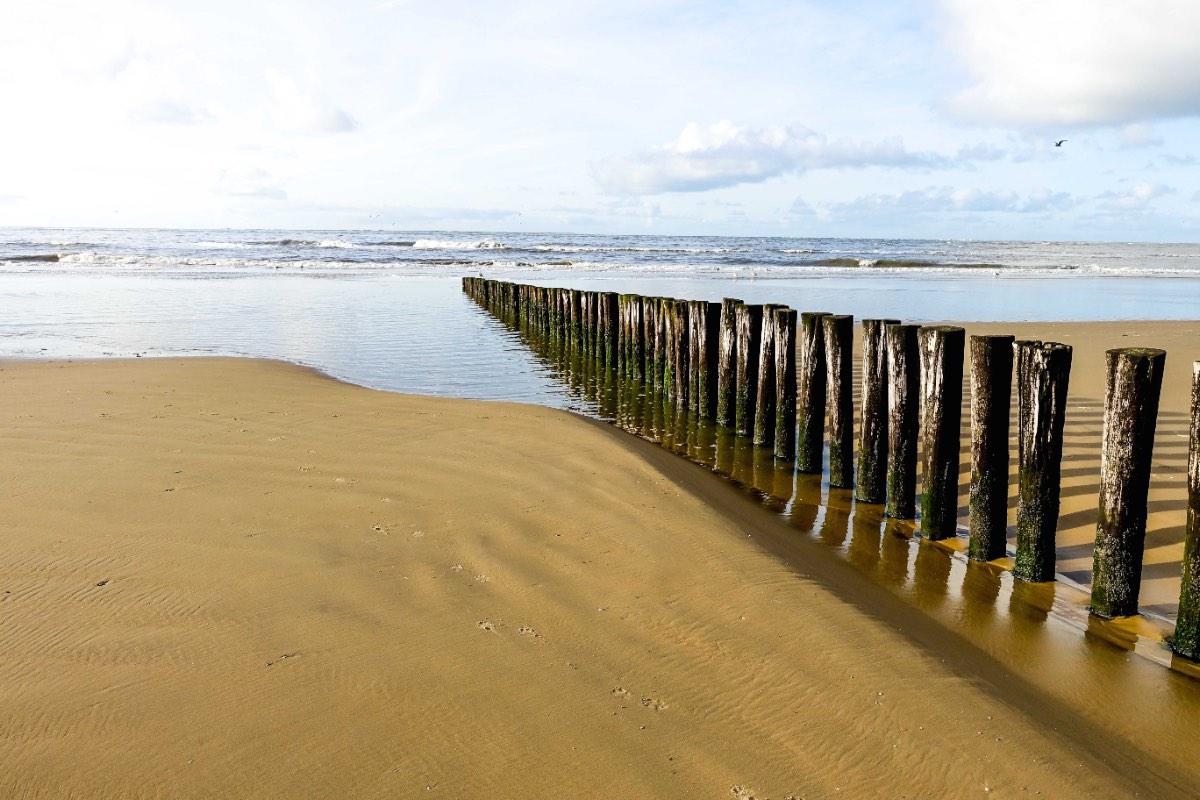 bij strand hollum westkant copy