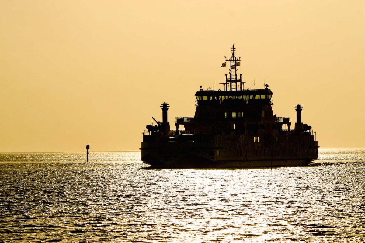 veerboot holwerd - ameland copy