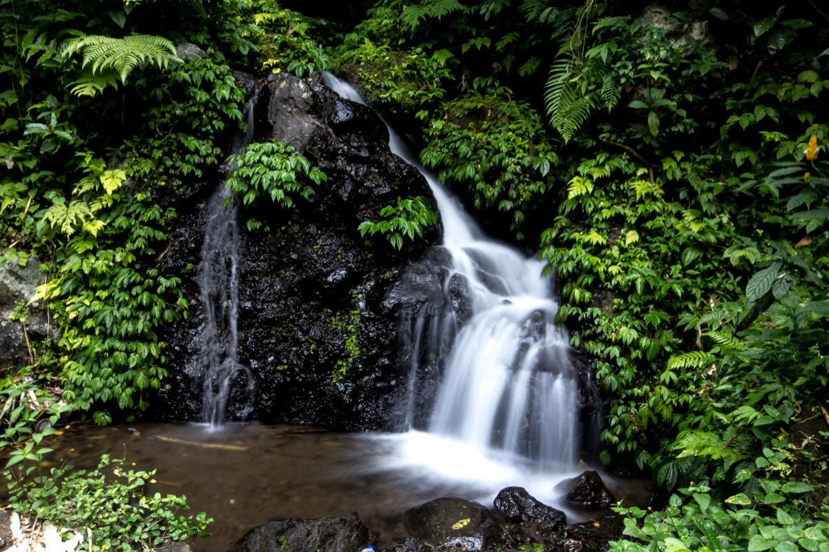 Bali_blog1_10