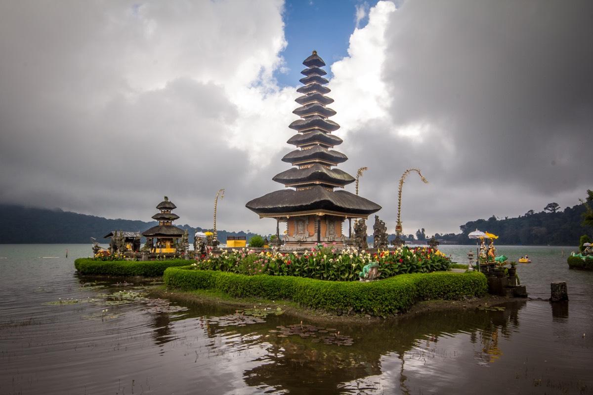 Bali_blog1_12