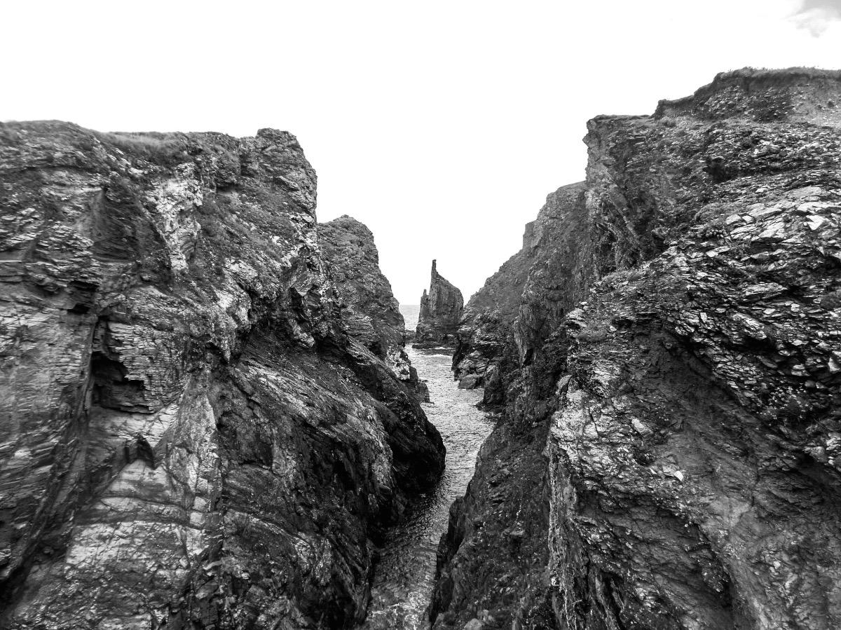 Cornwall2.jpg