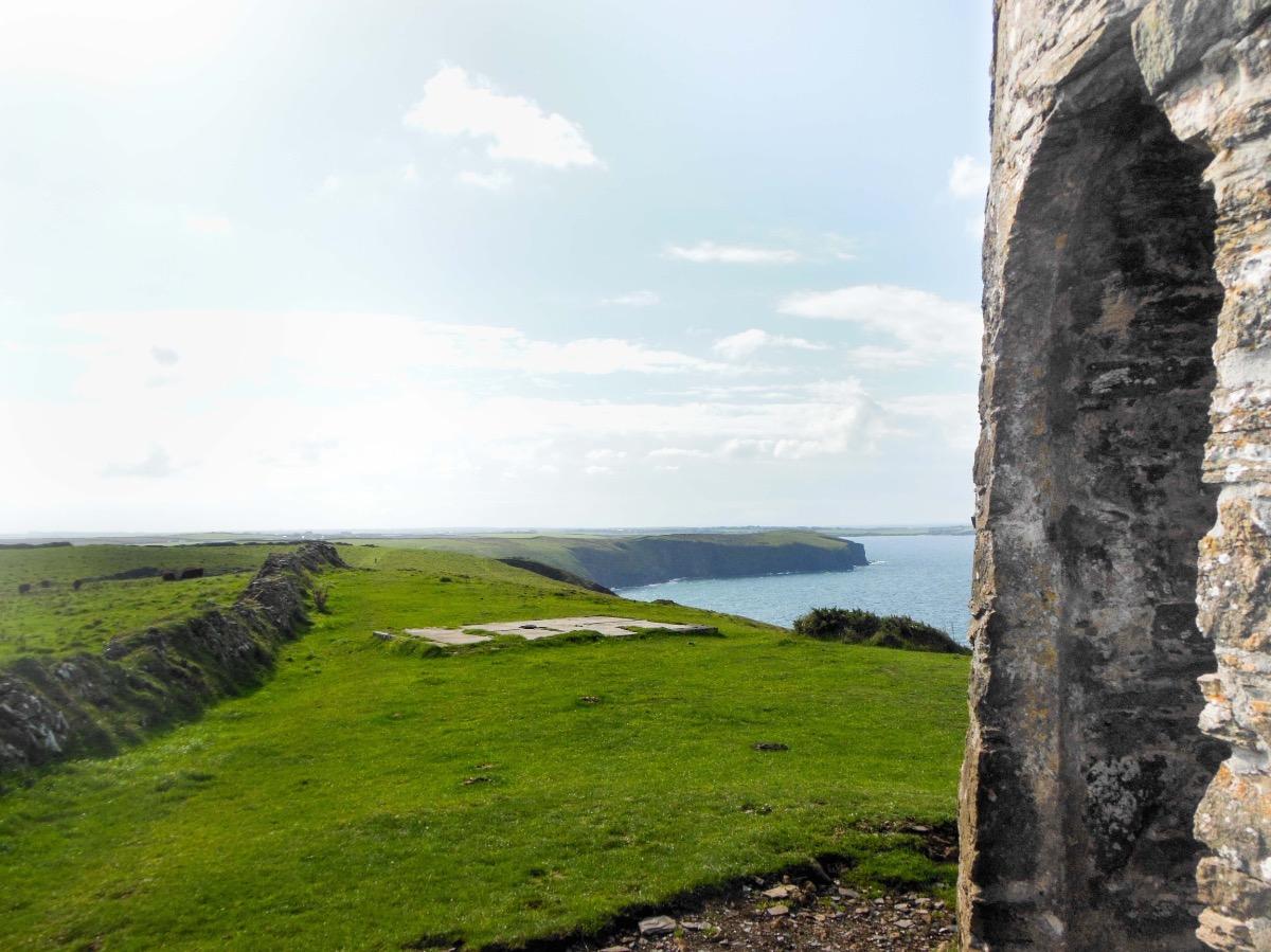 Cornwall3.jpg