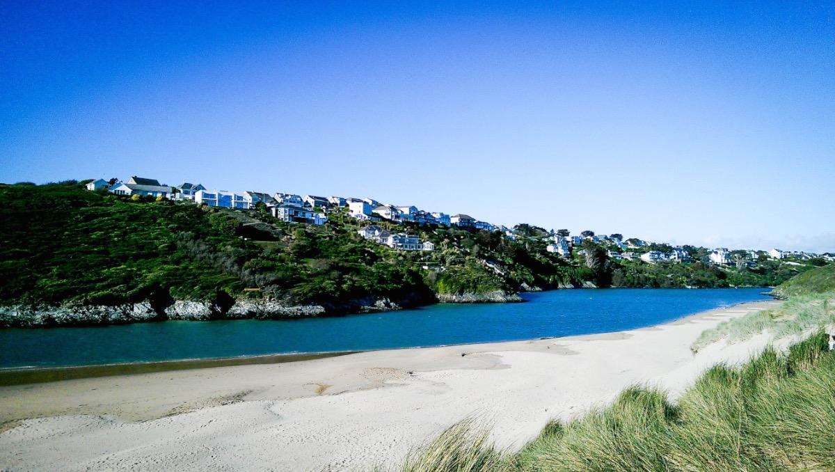 Cornwall5.jpg