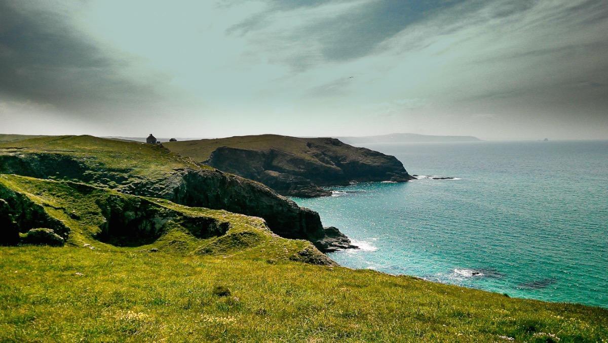 Cornwall8.jpg