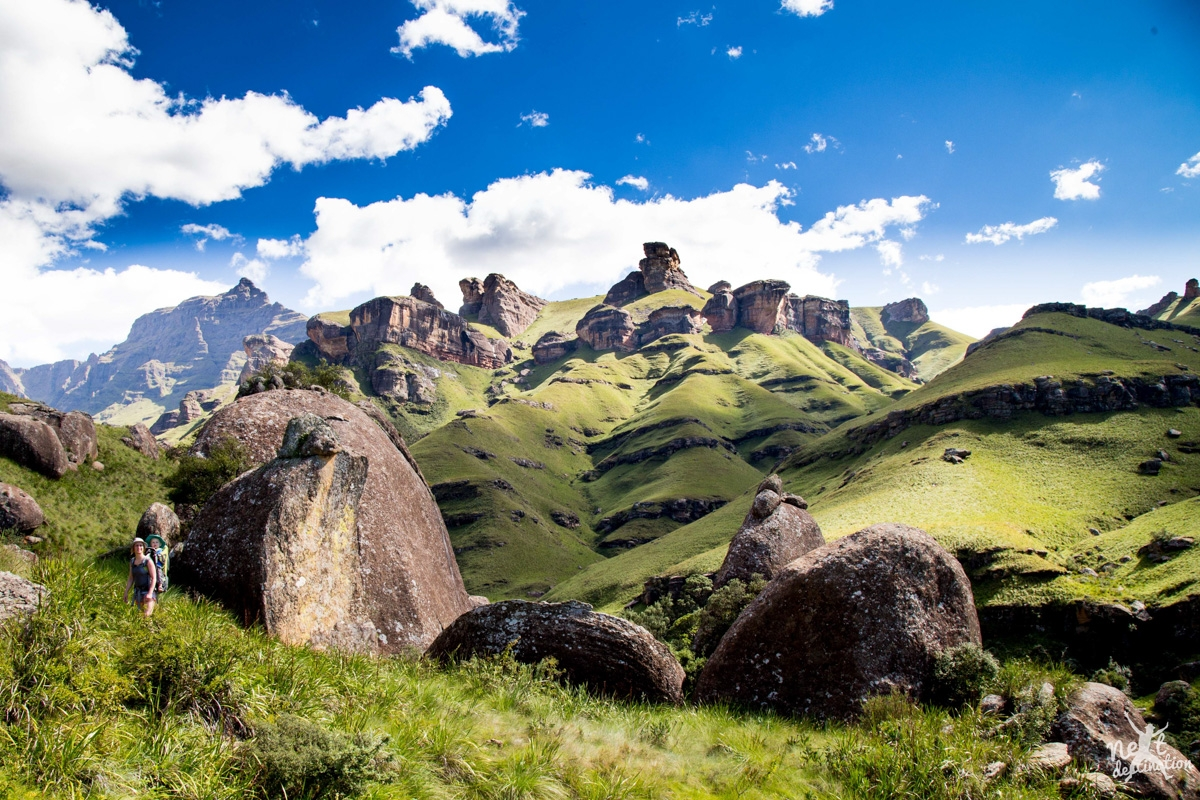 Drakensberg-19.jpg