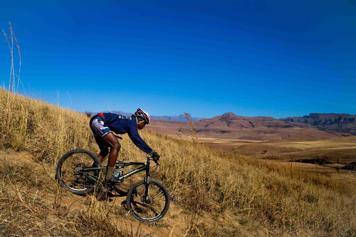 DrakensbergenMountainbiken12