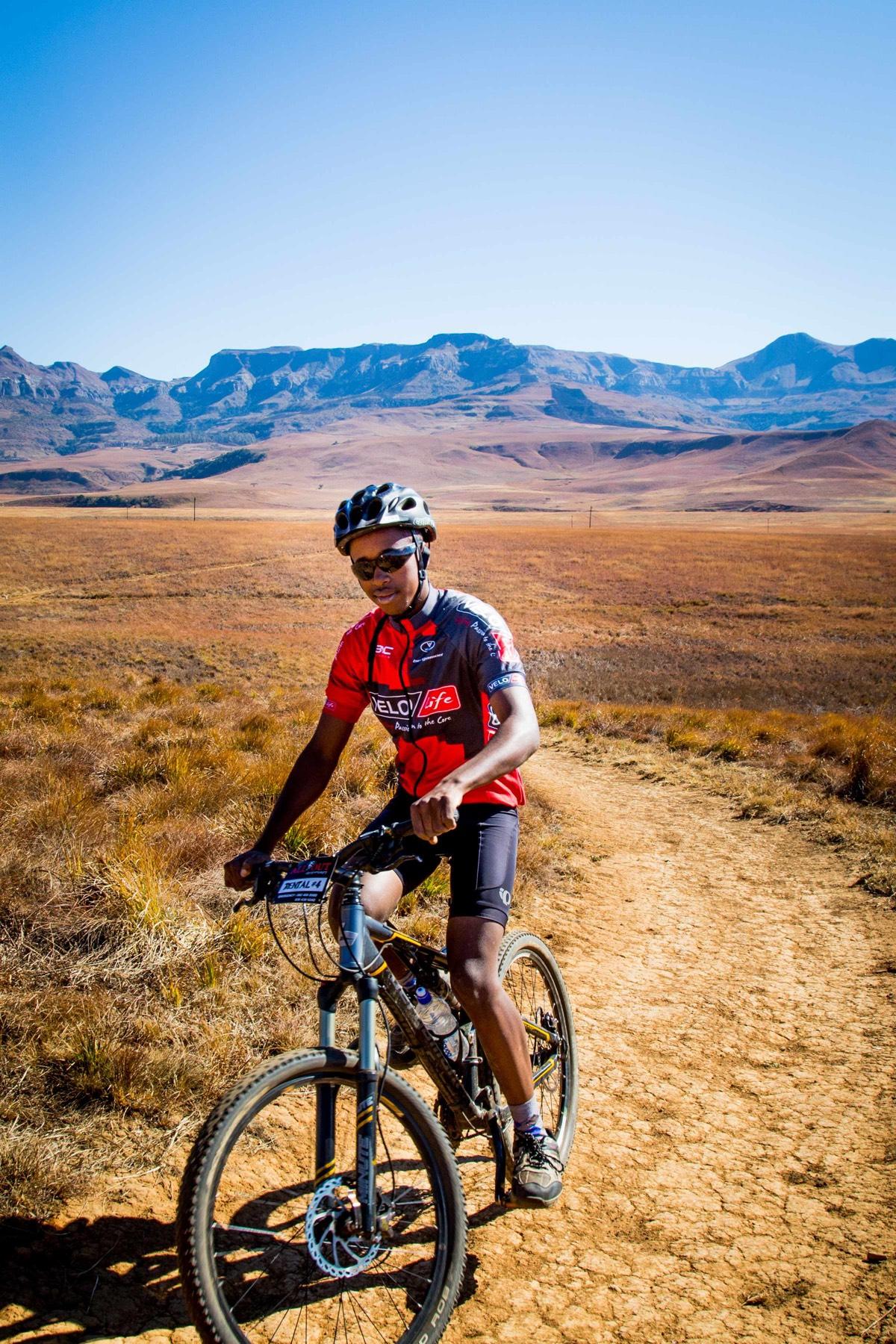 DrakensbergenMountainbiken17