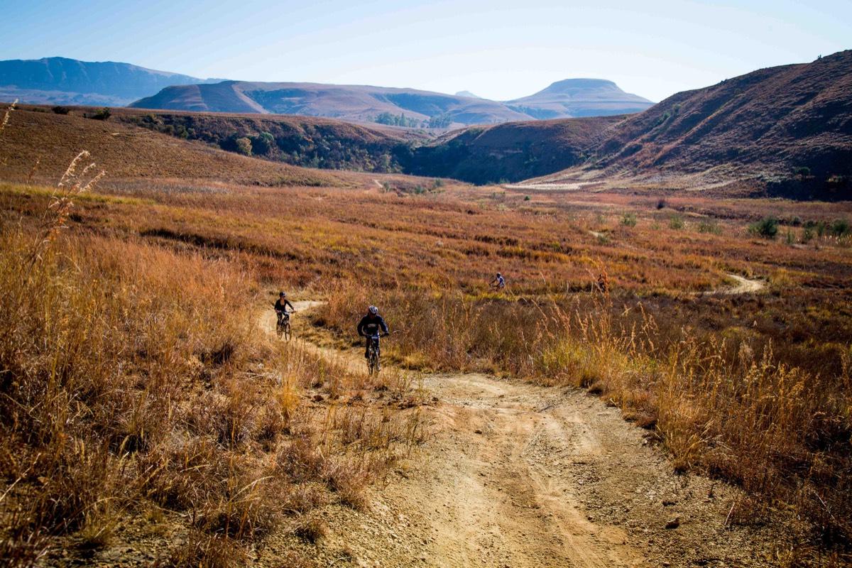 DrakensbergenMountainbiken4