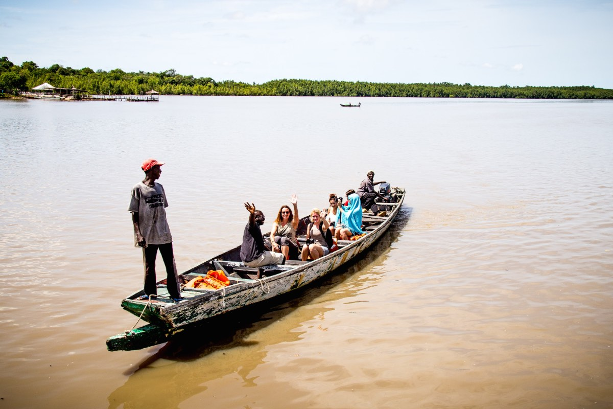 Gambia_boat tours 6