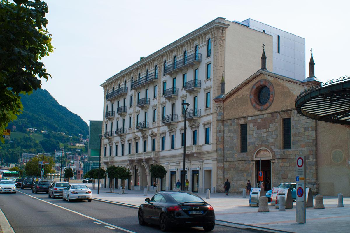 Lugano4