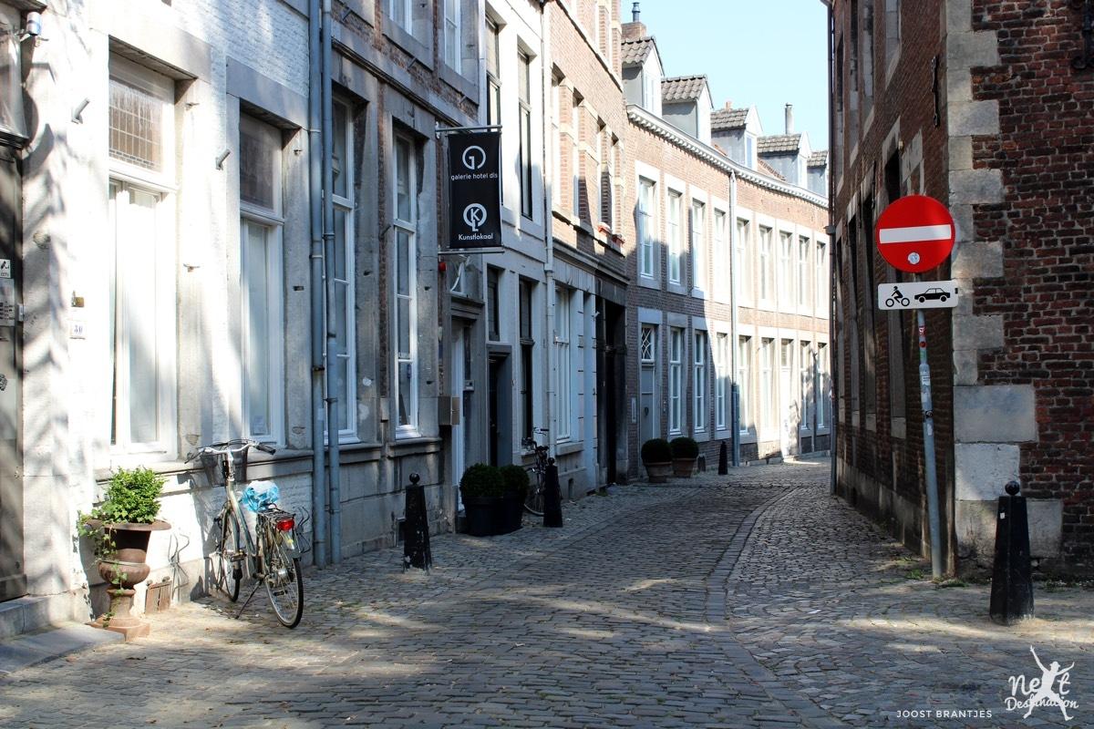 Maastricht 01