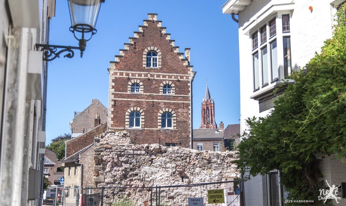Maastricht 25