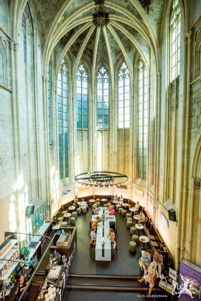 Maastricht 51