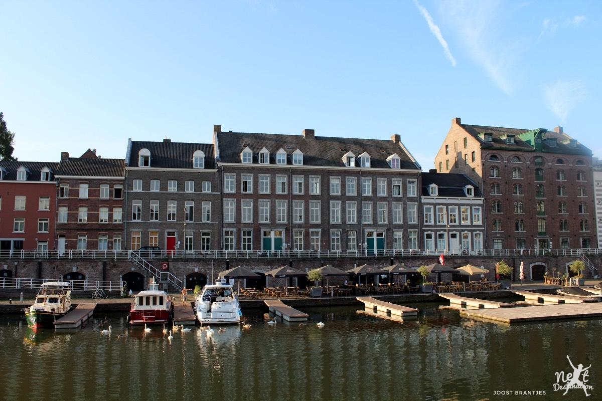 Maastricht 75