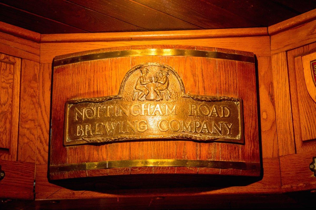 Midlands_midlands beer-14