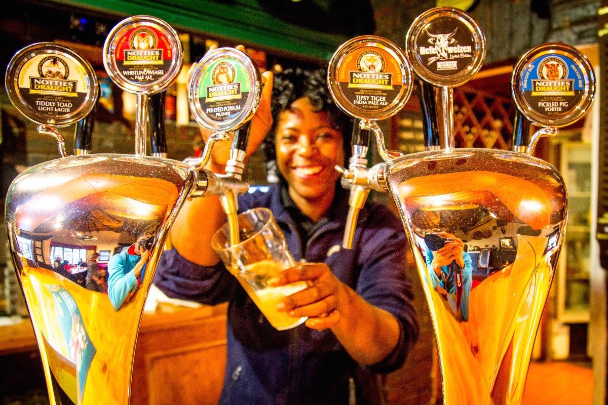 Midlands_midlands beer-15