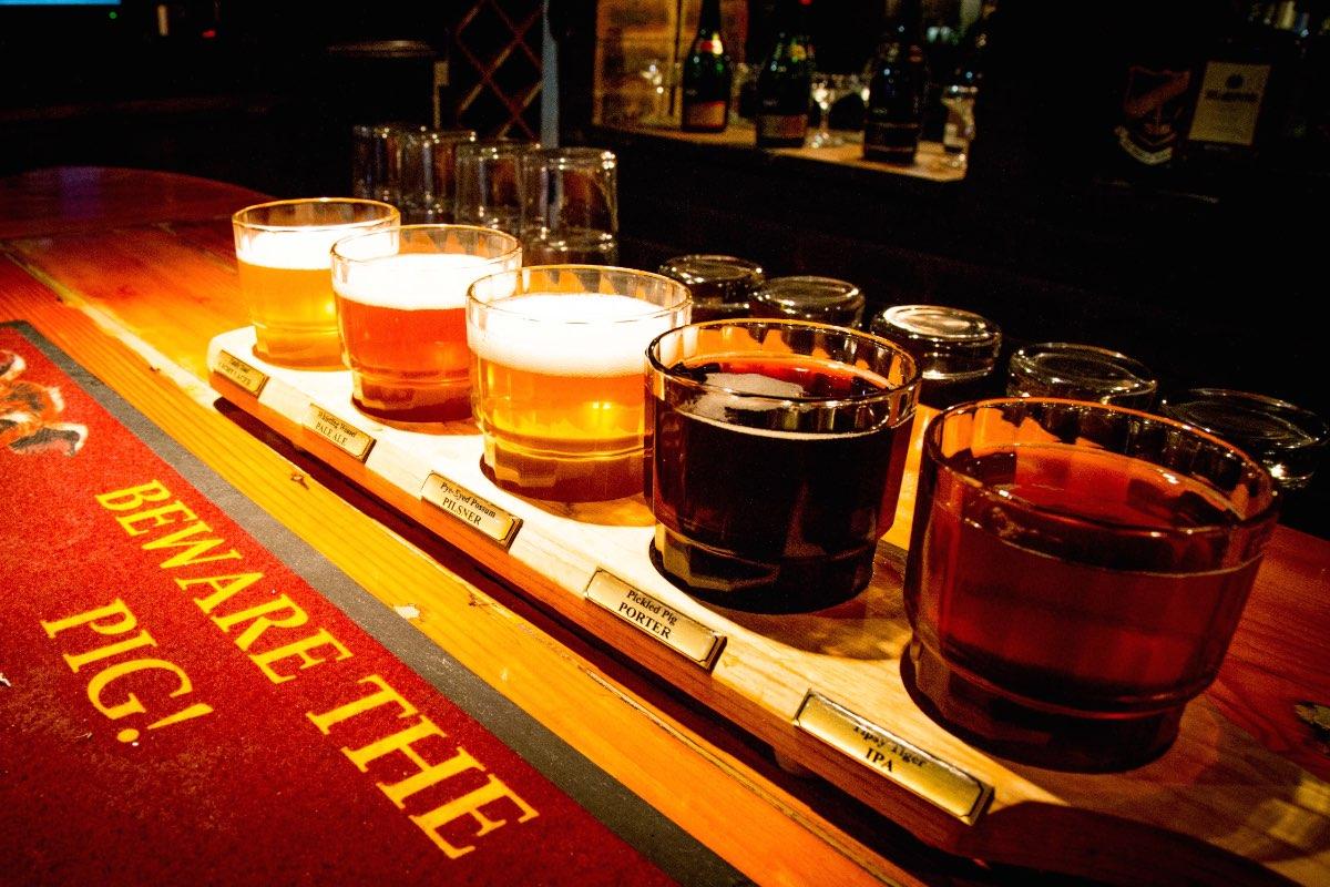 Midlands_midlands beer-16