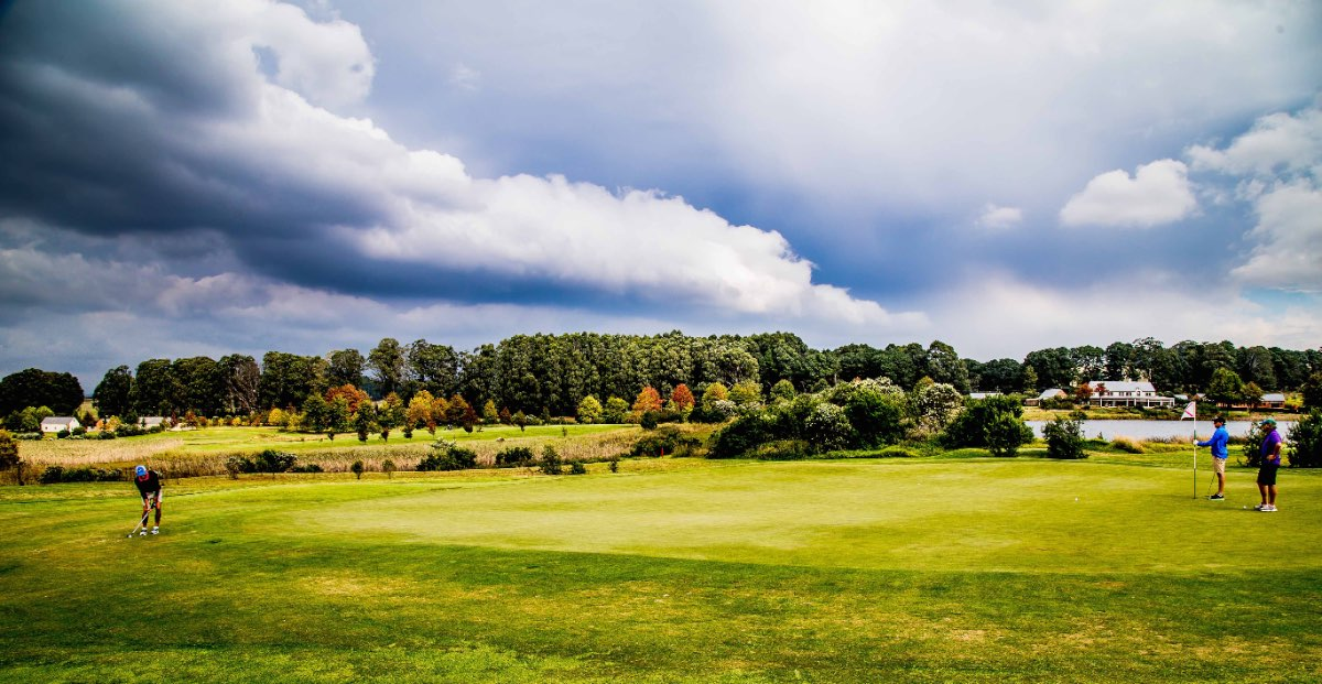 Midlands_midlands golf-5