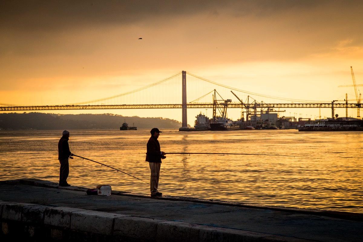Portugal_1_IMG_8914