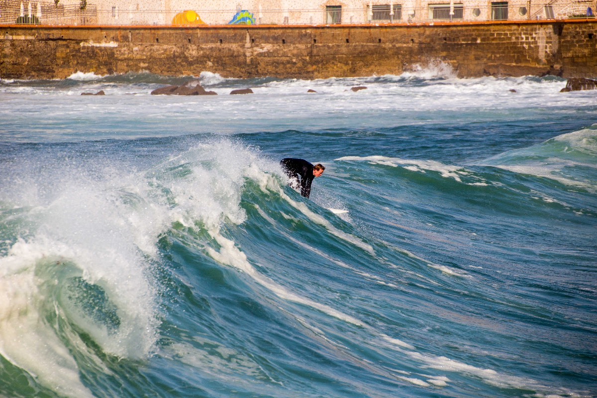 Portugal_3_IMG_8236