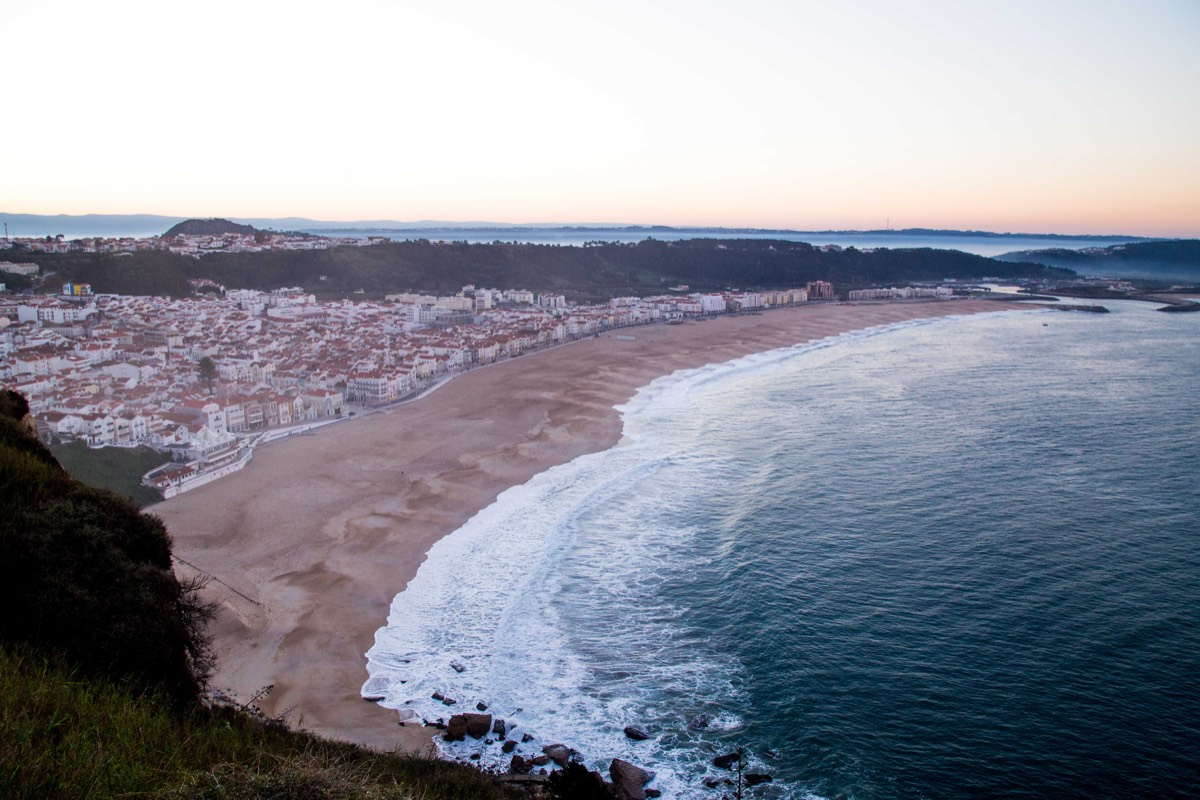 Portugal_5_IMG_8529