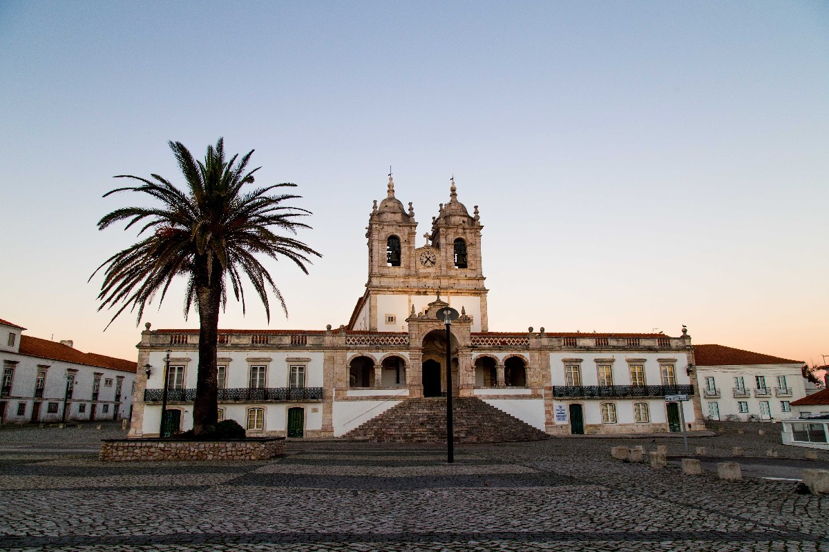 Portugal_5_IMG_8532