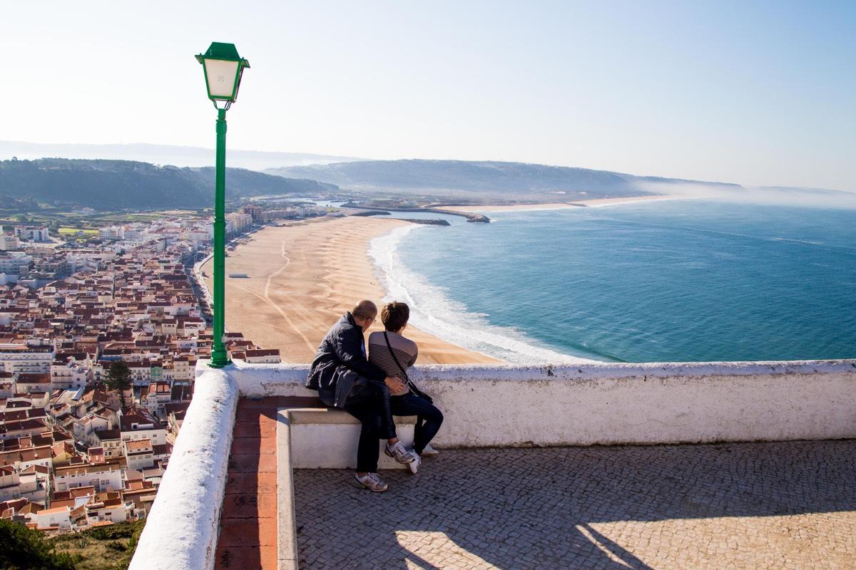 Portugal_5_IMG_8672