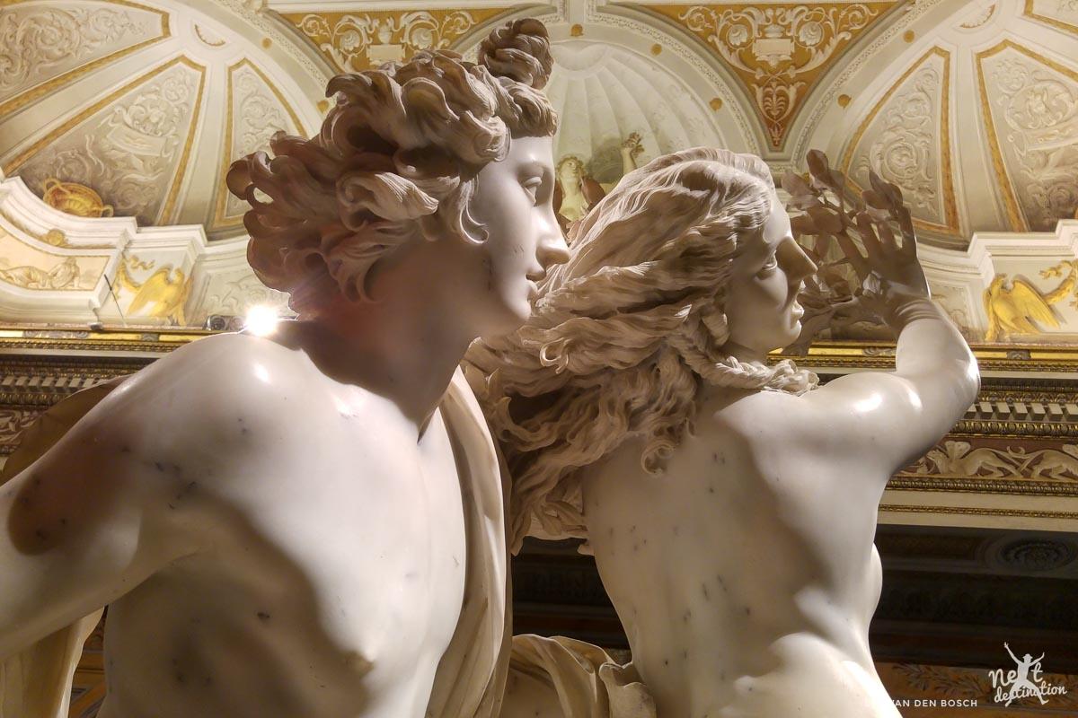 20151025_153528_HDRvillaBorghese beeld v Bernini