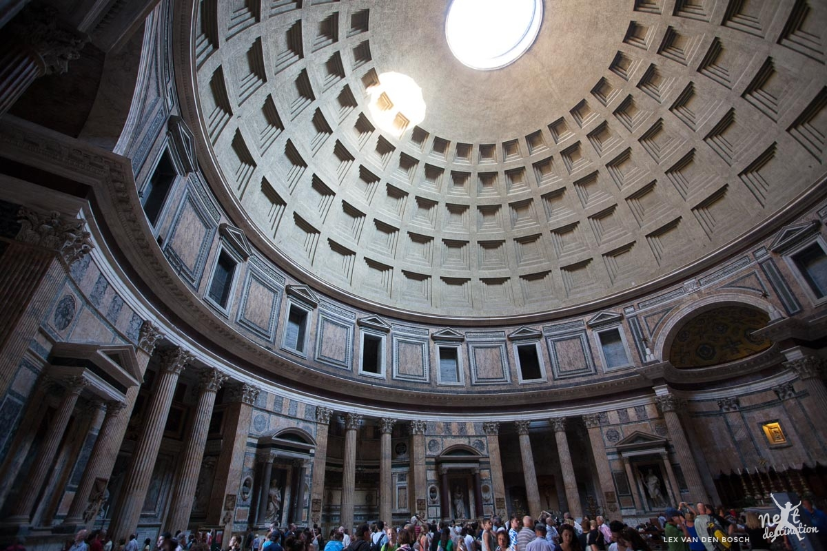 _MG_1342Pantheon
