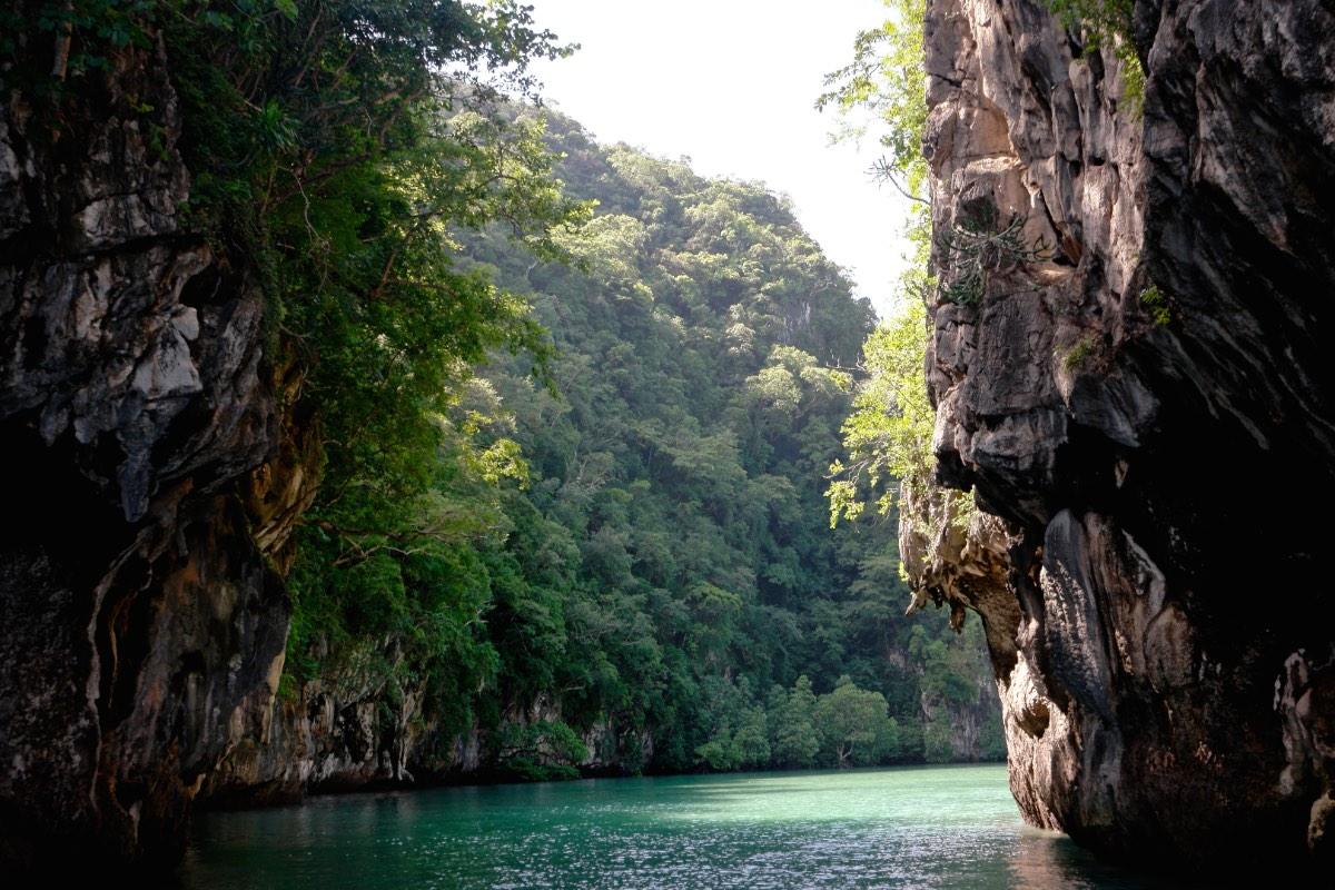 Krabi_Koh-Hang_laguna