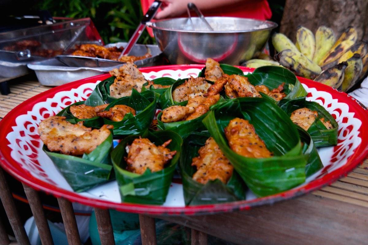 Phang_Nga_food2