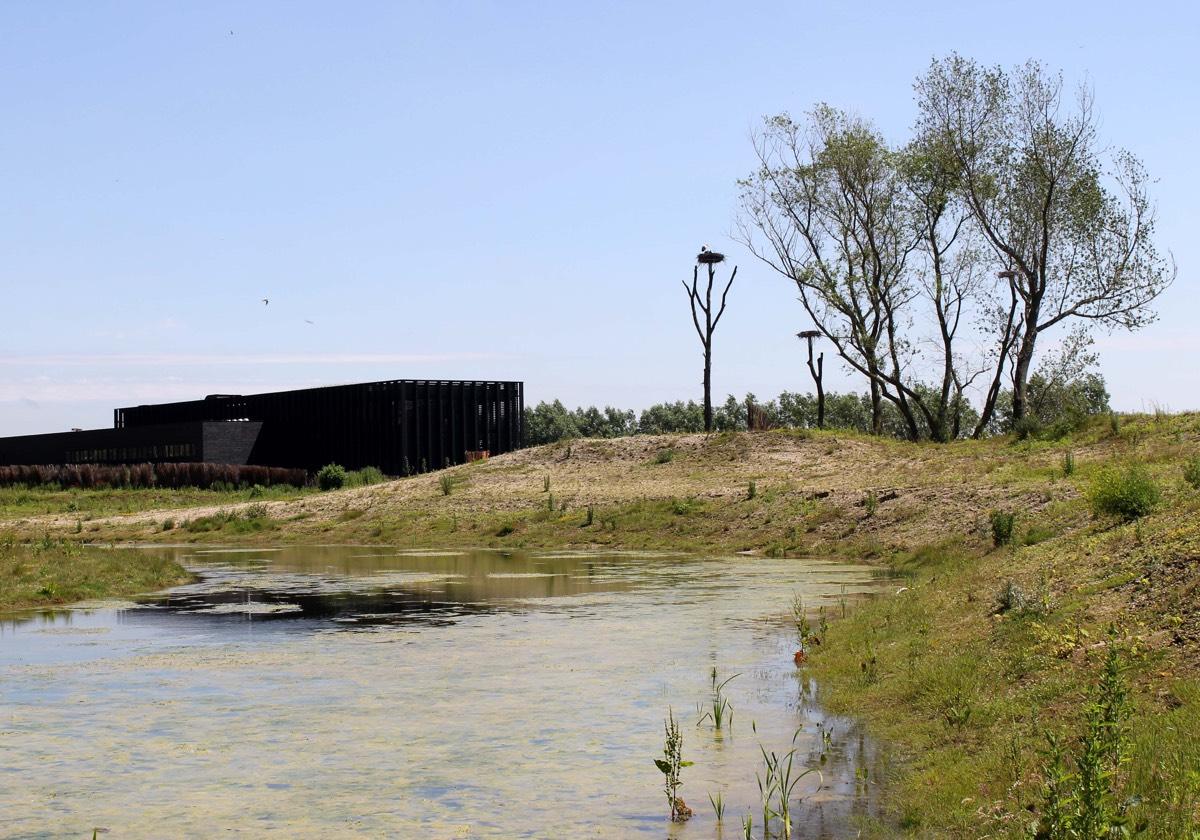 Vlaamse kust2