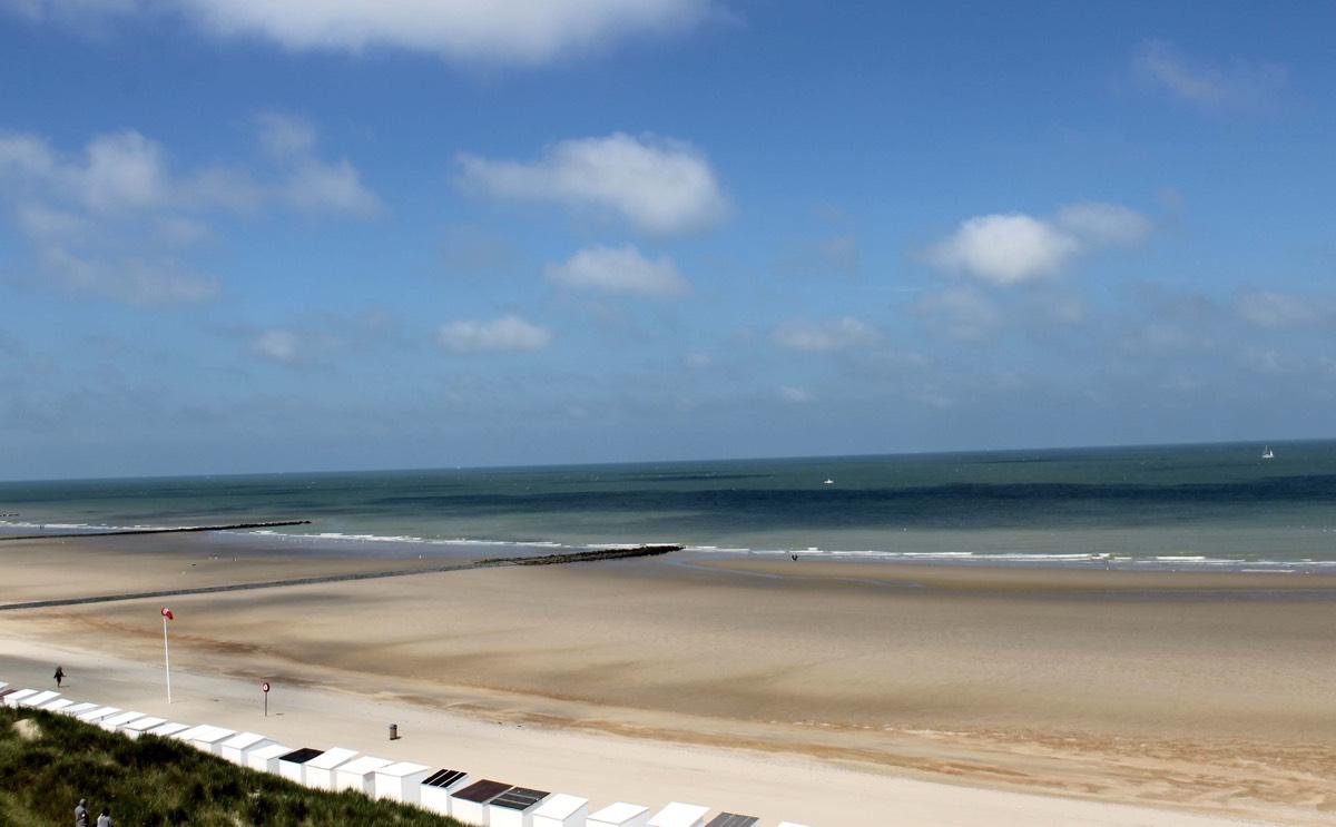 Vlaamse kust6