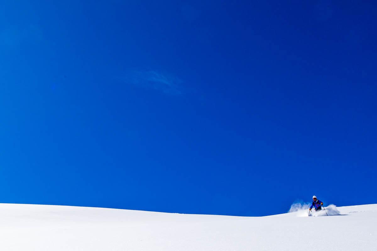 Grindelwald Zwitserland