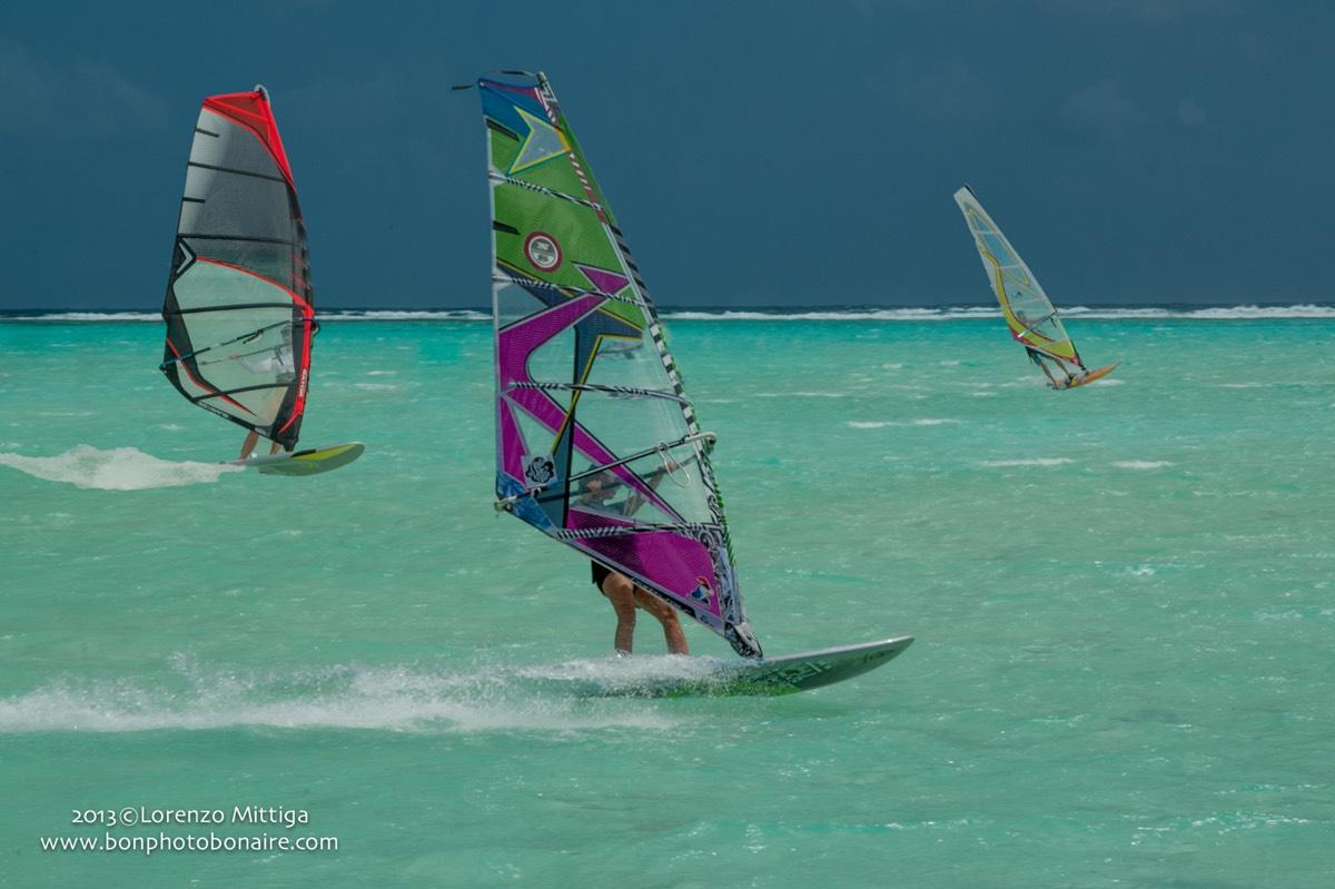 Bonaire17