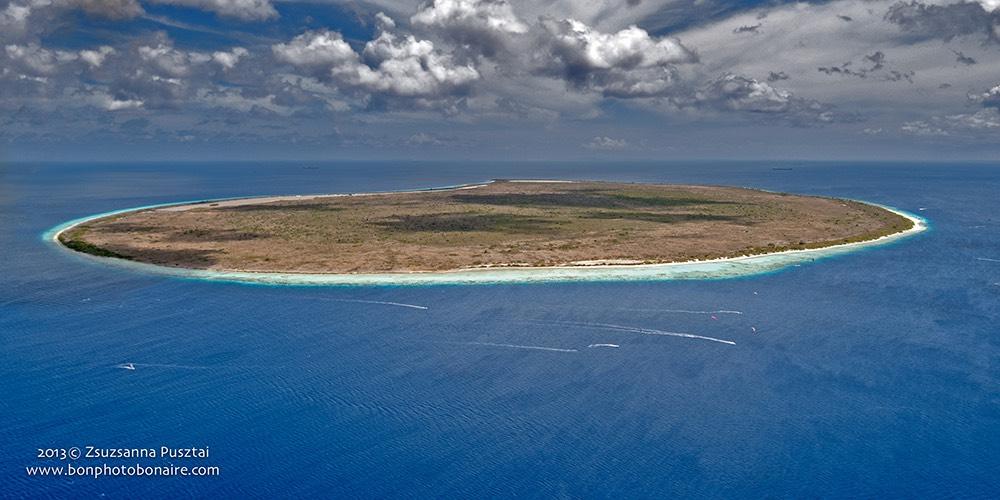 Bonaire23