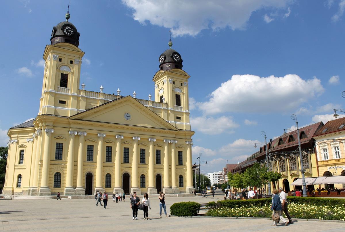Debrecen8