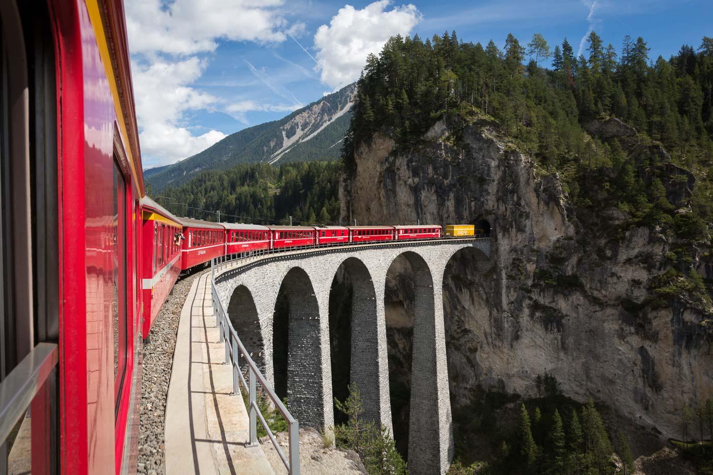 Landwasserbrug_GEEn_glacier_expr_PT-3552