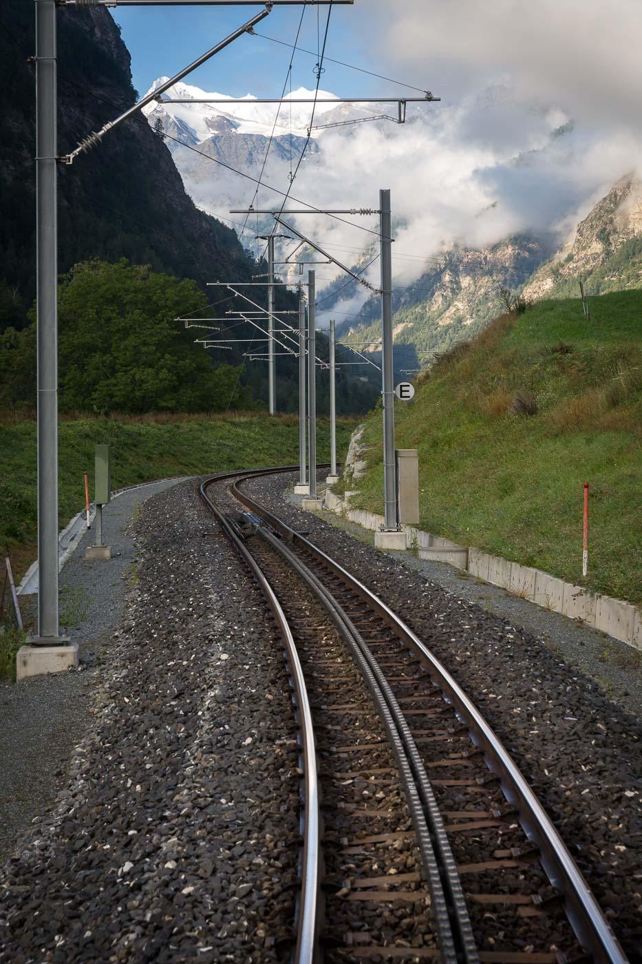 Zwitserland_PT-8825-Edit