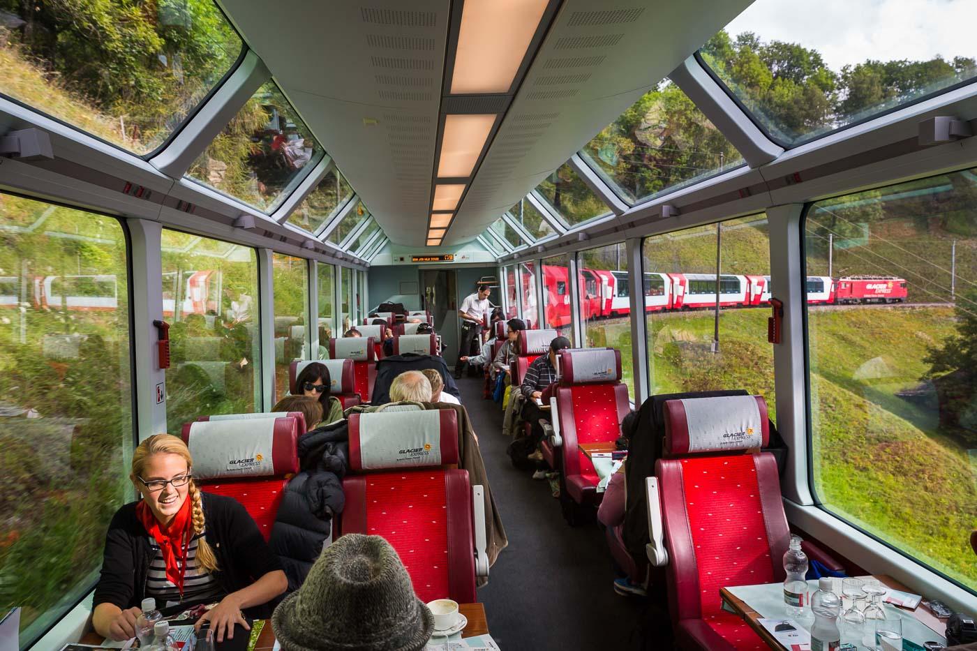 Zwitserland_PT-8846