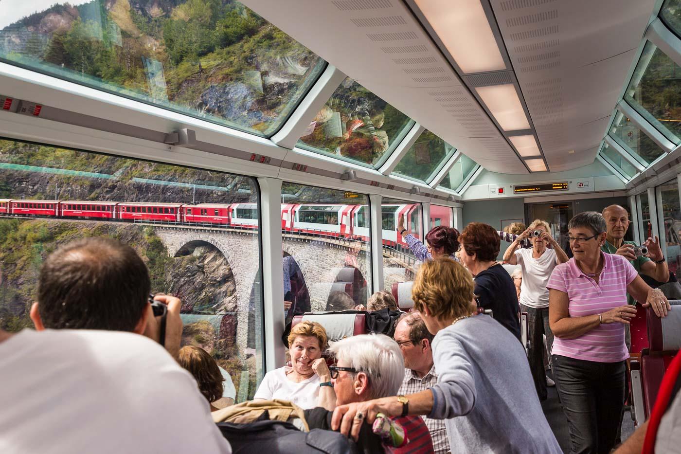 Zwitserland_PT-9992