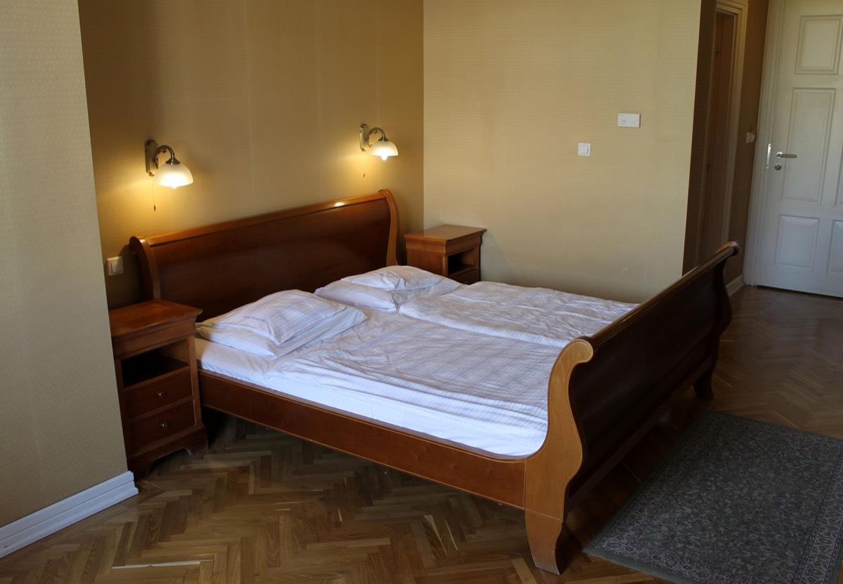 Grand Hotel Aranybika1
