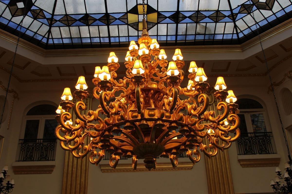 Grand Hotel Aranybika3